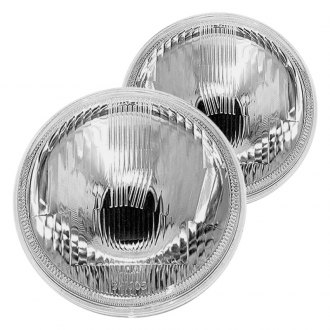 IPCW® - Round Factory Style Sealed Beam Headlights