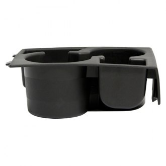 IPCW® - Center Console Cup Holder Insert