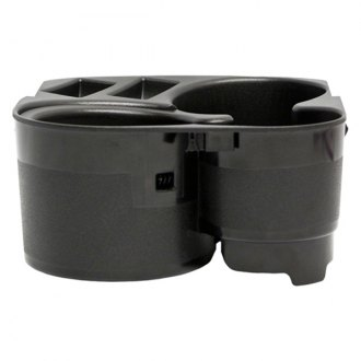 IPCW® - Console Cup Holder Insert