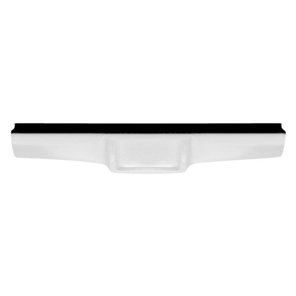 IPCW CWR-9397RG Ford Ranger Fiberglass Roll Pan
