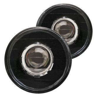 IPCW® - Projector Headlights