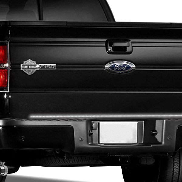 "IPCW® - 49"" LED Tailgate Light Bar with Reverse Light"