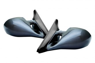IPCW® - M3 Style Side Mirrors