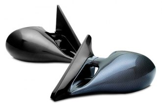 IPCW® - Side Mirrors
