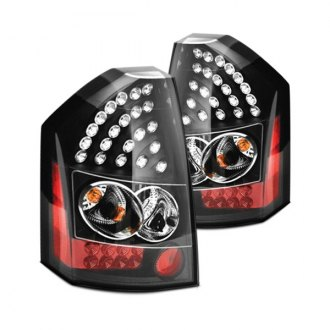 IPCW® - LED Tail Lights