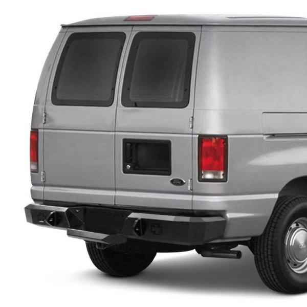Ford E-150 / E-150 Club Wagon / E-250 / E