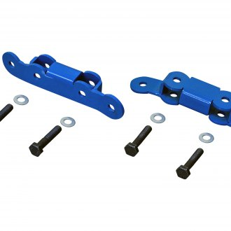 Ironman 4x4® - Swaybar Drop Brackets