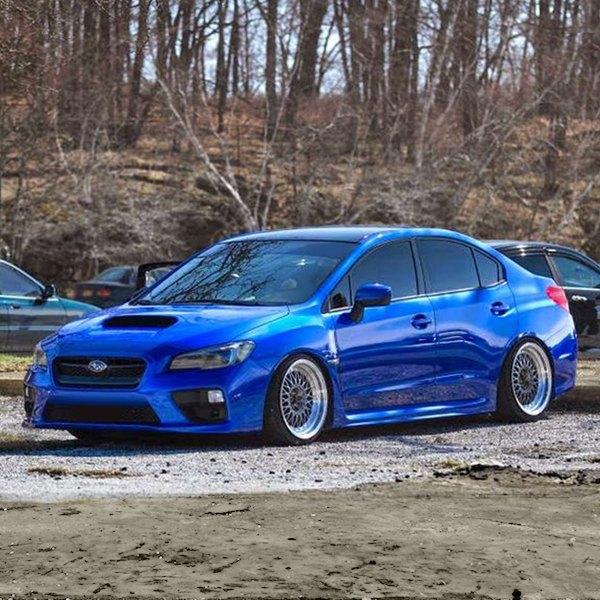 2017 Sti Lowered >> Isc Suspension S020 S Subaru Wrx Wrx Sti 2016 0 3 X 0 3 N1