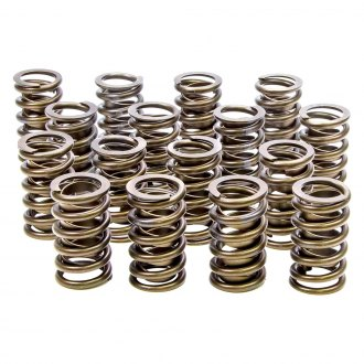Isky Racing Cams® - Valve Springs