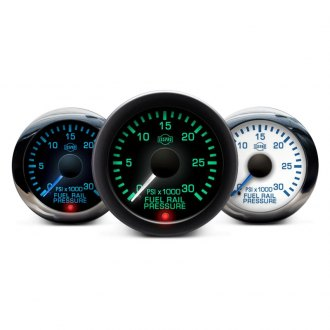 ISSPRO® - Ev2™ Direct Fit Gauges