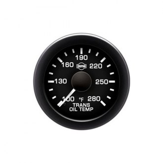 ISSPRO® - EV2 R11000 Series Gauges