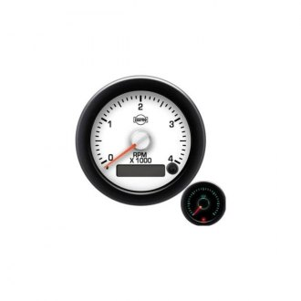 ISSPRO® - EV2 R14000 Series Gauges
