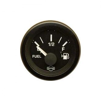 ISSPRO® - EVA Series Fuel Level Gauge