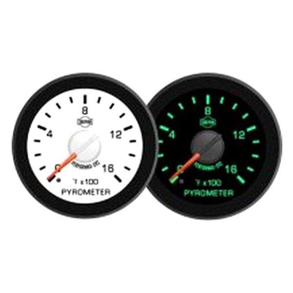 performax 16 32 drum sander manual