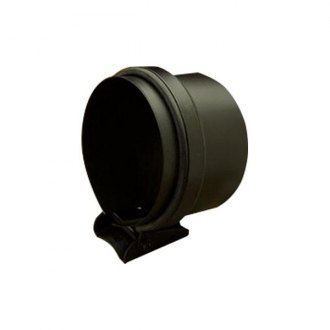 ISSPRO® - Classic Cup Mount