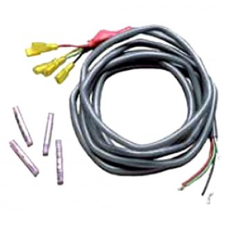 ISSPRO® - Tachometer Harness Kit
