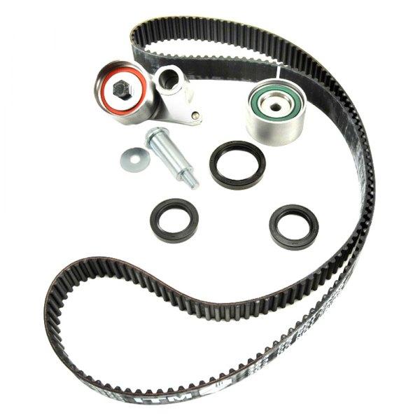 Engine Timing Belt Component Kit ITM ITM303
