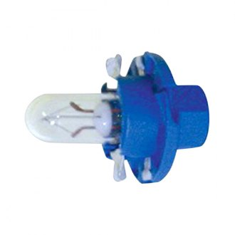 Jahn® - Standard Series Replacement Bulb
