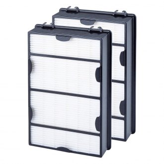 Jarden® - HEPA-type Airflow Systems Filter