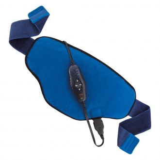 Jarden® - Electric Heating Pad