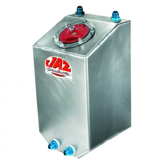 Jaz® - Aluminium Fuel Cell