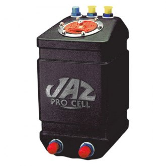 Jaz® - Pro Drag Race Modified Fuel Cell