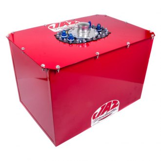 Jaz® - 26 Gal. Specialized Powdercoat Pro Max Fuel Cell