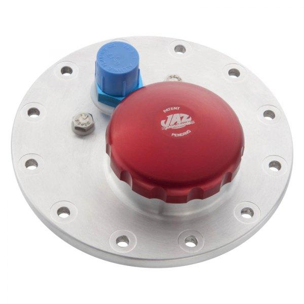 12-Bolt Flange Each Round JAZ Products Fuel Cell Flange Gasket