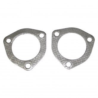 JBA® - Collector Gaskets