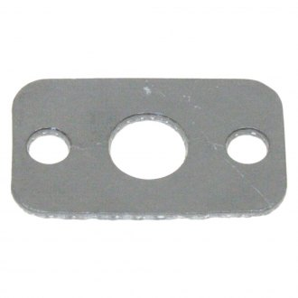 JBA® - Air Injection Gasket