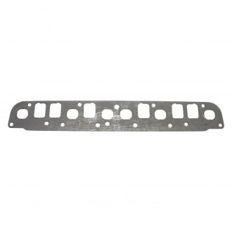 JBA® - Exhaust Header Gaskets