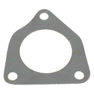 JBA® - Catalytic Converter Gasket