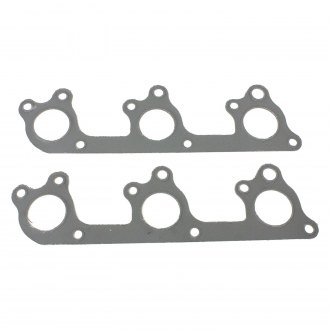 JBA® - Performance Exhaust Header Gasket