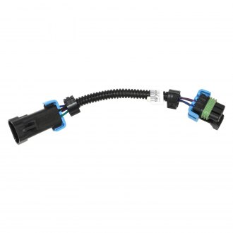 JBA® - O2 Extension Wire