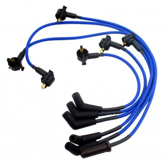 JBA® - Power Cables™ Ignition Wires