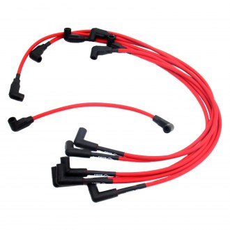 JBA® - Power Cables™ Ignition Wire