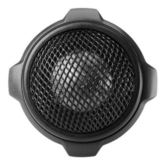 "JBL® - 1"" GTO Series 150W Dome Tweeters"