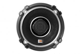 "JBL® - 4"" GTO Series 2-Way 105W Speakers"