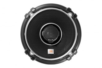 "JBL® - 5-1/4"" GTO Series 2-Way 135W Speakers"