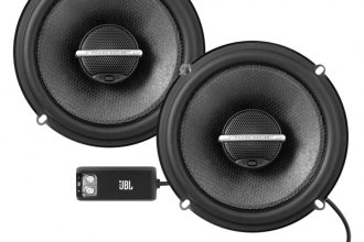 "JBL® - 6-1/2"" Power Series 2-Way 225W Speakers"