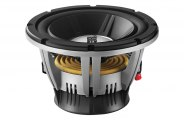 JBL® - GTO Series Subwoofer