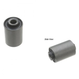 JCC® - Front Lower Inner Control Arm Bushing