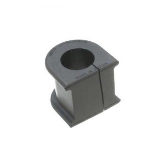 JCC® - Front Sway Bar Bushings