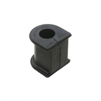 JCC® - Front Sway Bar Bushing