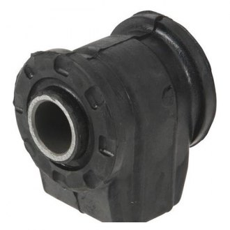 JCC® - Front Lower Control Arm Bushing