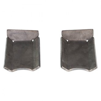JcrOffroad® - Front Control Arm Skid Plates