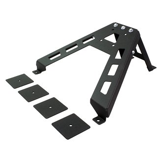 JcrOffroad® - Prerunner Tire Carrier Mount