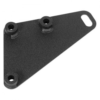 JcrOffroad® - Black Steering Box Spacer
