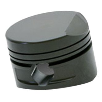 JE Pistons® - Top Fuel Series Pistons
