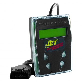 JET® - Computer Chip Performance Programmer